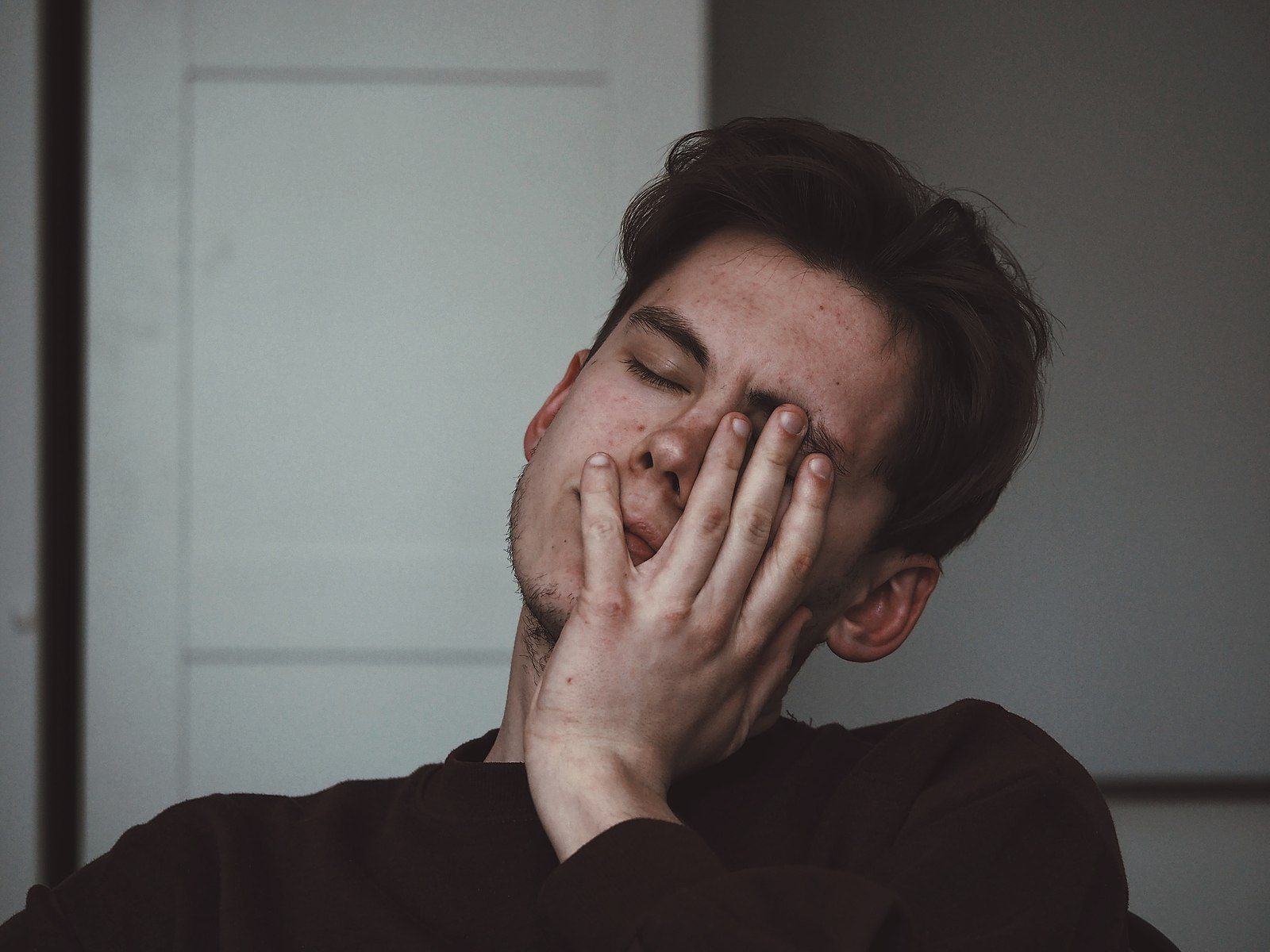 Handling Your Migraine Outside of Our Hours of Operation